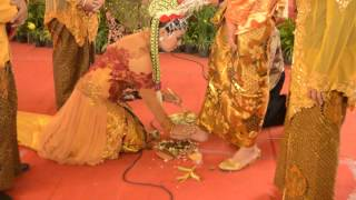 Wedding Clip Nova & Wira
