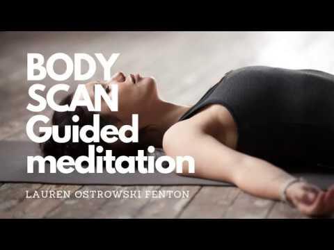 bodyscan-guided-sleep-meditation-for-deep-relaxing-sleep,-study-meditation,-reduce-anxiety