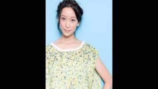 NHK朝ドラ『ごちそうさん』主演女優・杏、割れた電話ボックスのカケラが...