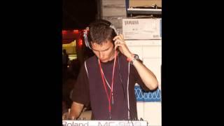 DanceLand Dj Team & Drummer - Truxx of Love