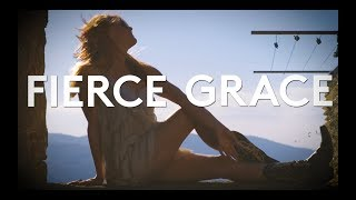 Fierce Grace Commercial 2019