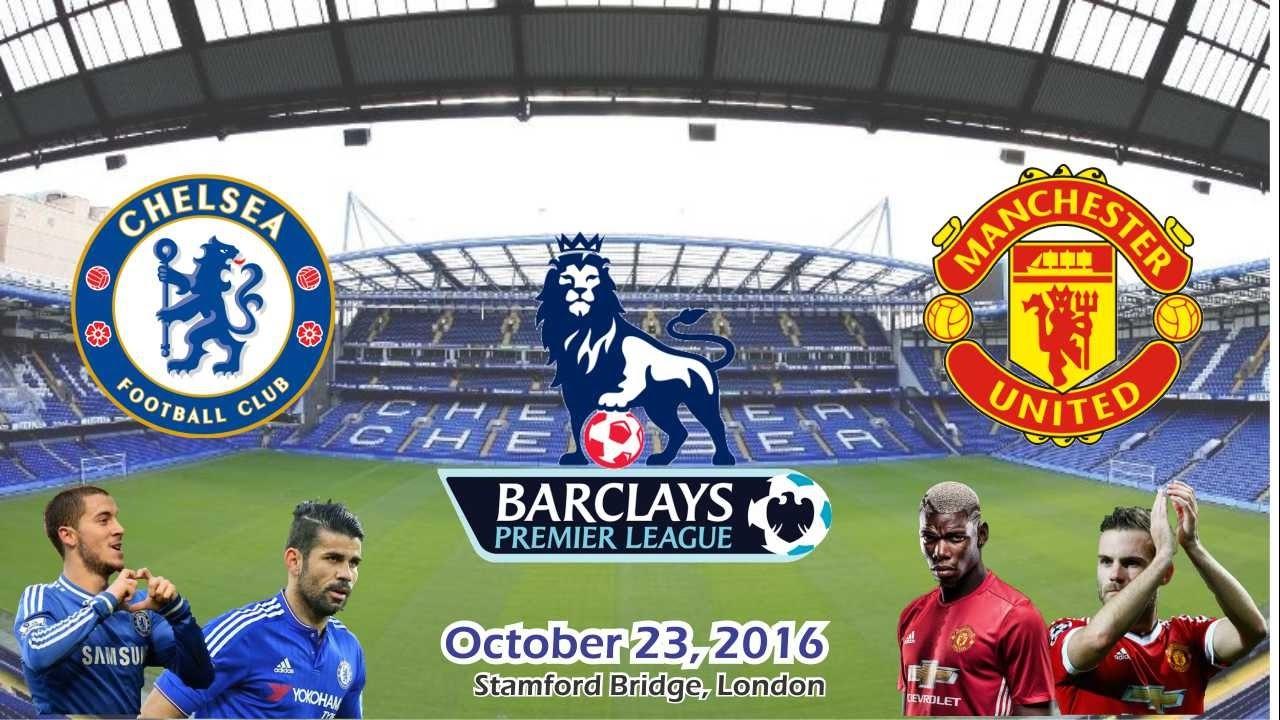 Gambar Meme Liverpool Vs Chelsea