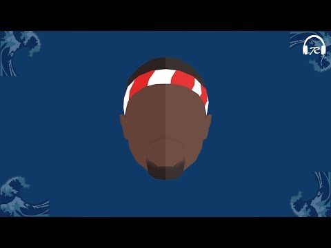 """[SOLD] Frank Ocean Type beat 2017,   """"Oasis""""   R&b Type beat   Prod. by Raybeats x RAUFRARI."""