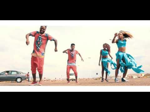 Clip JIOR SHY Tsisy mahasolo anao Clip Malagasy Look Gasy