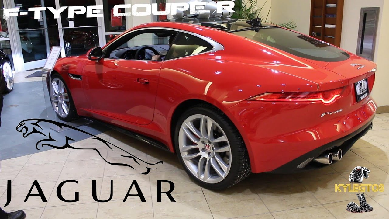 xk download coupe and xkr gallery jaguar share image best