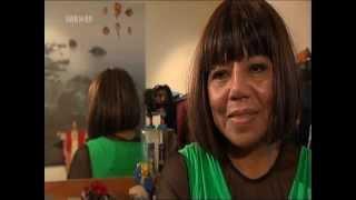 Pauline Ngoc Biografie (deutsch)