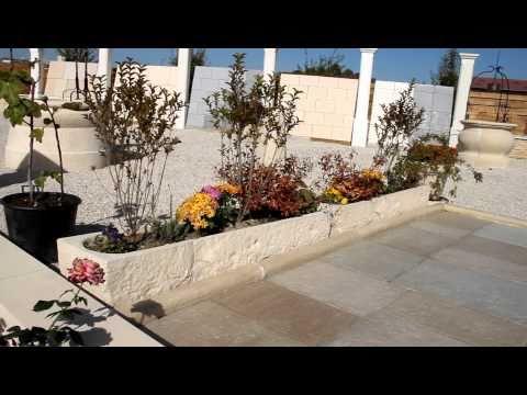 La Charpente Facile P 3 Fabriquer Pot De Fleur En Bois By Samuelboureau 2016 03 19