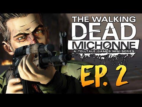 Сериал Ходячие мертвецы The Walking Dead Русскоязычный