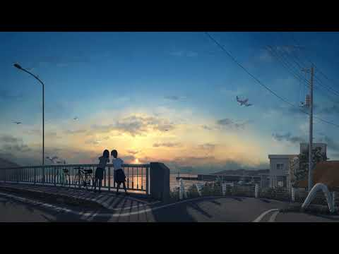 ✘(NIGHTCORE) Coming Home - Falling In Reverse✘