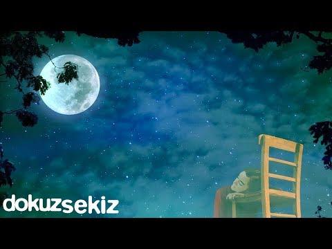 Ezginin Günlüğü - Kedi Yavrusu (Lyric Video)