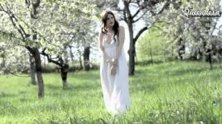 Video Arash feat. Helena - Broken Angel ♥ _Aligator vs. Weekend Wonders Remix_ HD download MP3, 3GP, MP4, WEBM, AVI, FLV April 2018