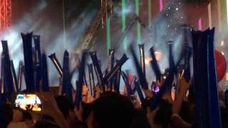 """Hồ Quang Hiếu Live - Biên Hoà - Đồng Nai """" Em Là Của Anh """" 29 - 4 - 2017"""