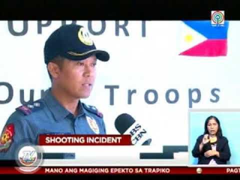 TV Patrol Palawan - Sep 15, 2017