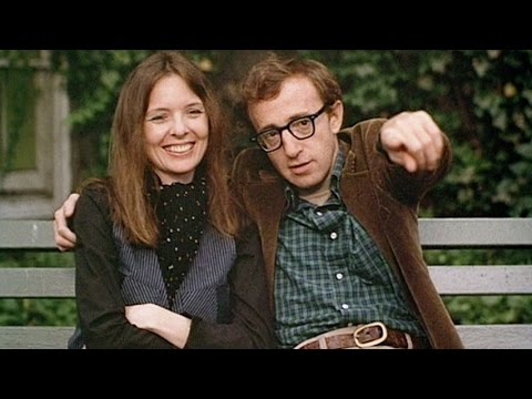 Top 10 Woody Allen Movies