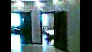 Видео003 кованая кровать от фабрики