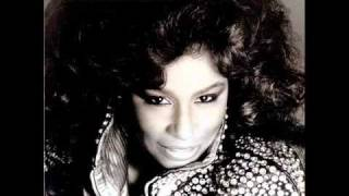 Chaka Khan - Sleep On It