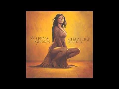 Syleena Johnson & Anthony Hamilton - More