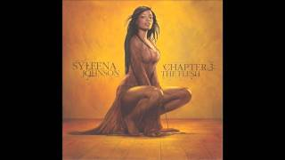 Watch Syleena Johnson More video