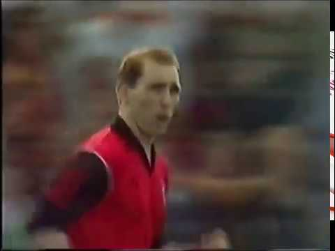 The Best of....Mickey Linden - Down GAA Legend