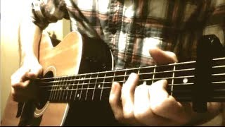 Download Payphone (Maroon 5) - Fingerstyle Guitar Cover + Free Tabs Mp3