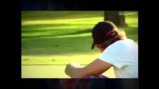 PGA Tour Leaderboard - Sony Open in Hawaii Leaderboard