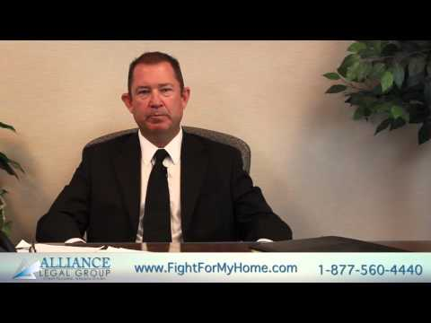Fort Myers, FL Foreclosure Attorney | Don't Bury Your Head in the Sand! | Suncoast Estates 33917