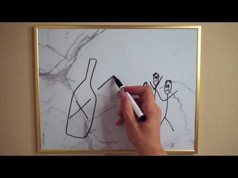 Draw My Life | Sam Pottorff