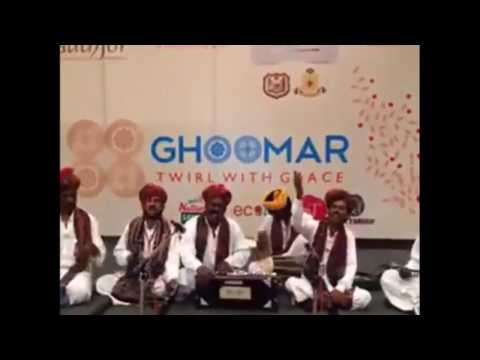 Rajasthani Songs 2017 | Rajasthani Video Songs | Manganiyar Songs | Rajasthani Langa Songs