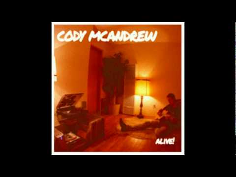 Cody McAndrew - Tawny Girl