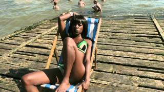 """LADY STALLION """"DIG OUT MI HOLE""""  [VIDEO BY @PACMANTV]"""