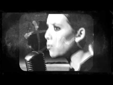 Lykke Li - I Follow Rivers (The Magician Remix) Music Video