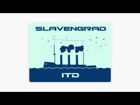 Ленинград - ИТД (right Version) / $L4V3NGRAD - ITD (wrong Version)