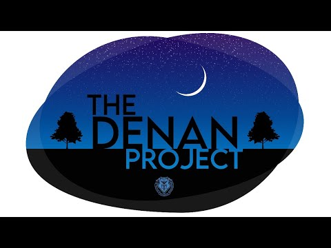 The Pingry School x The Denan Project - Global Citizenship