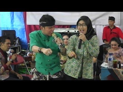 Prawan Kalimantan - Dimas Tedjo