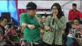 Download Prawan Kalimantan - Dimas Tedjo