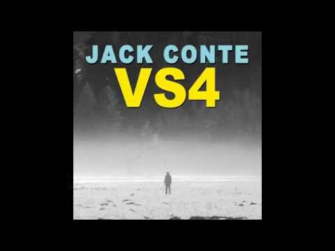 The Vocal Range of Jack Conte - (A2 - C♯6)