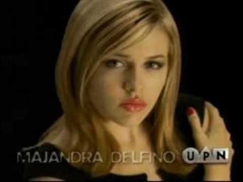 Majandra Delfino - In the Air Tonight