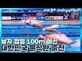 2020 트랙 세계선수권 대회 이혜진 선수 은메달! - YouTube