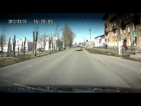 город Никольское (Ленинградская область)