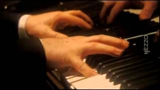 Beethoven Sonata N° 29