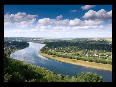 Republica Moldova Chisinau