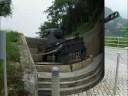 Discover Hong Kong - Museum of Coastal Defense