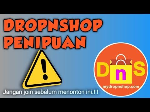dropnshop-penipuan-?
