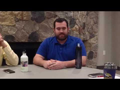 Thy Kingdom Come Q&A Week 2   Part 3
