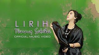 Fanny Sabila Lirih - Official Music Video
