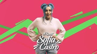 Download ROAST YOURSELF CHALLENGE l SOFIA CASTRO