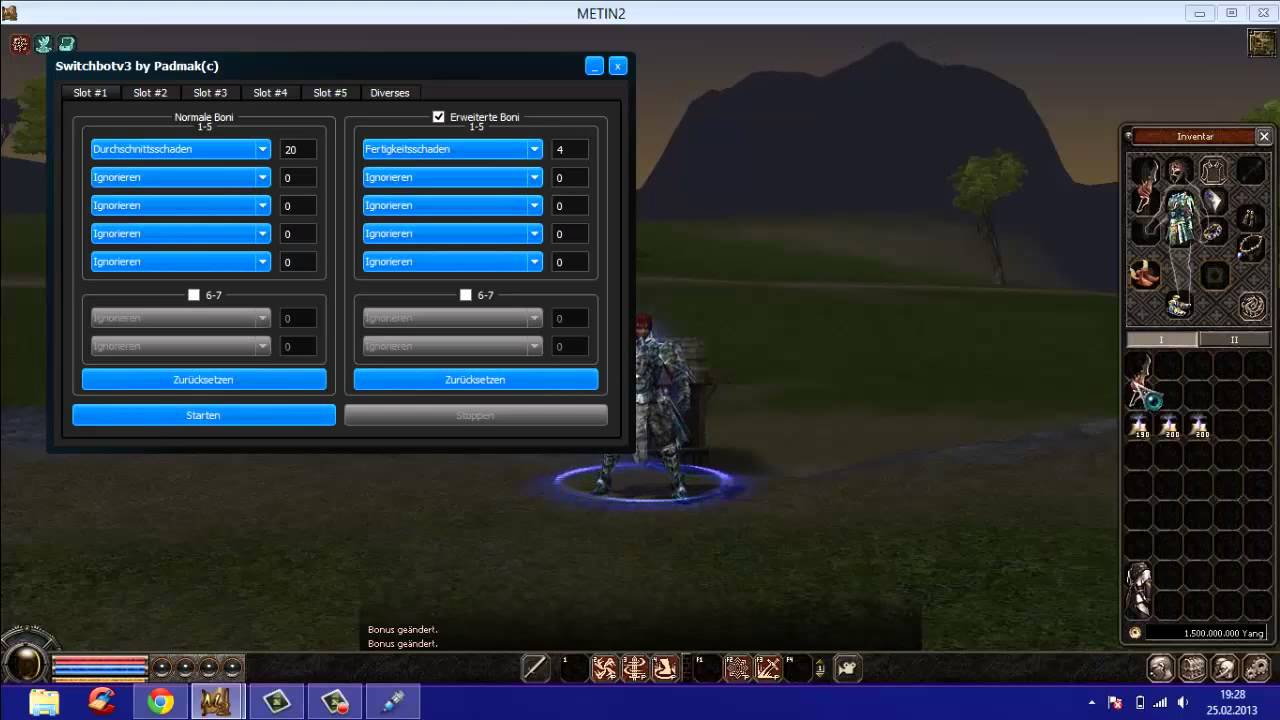 padmak switchbot 3 0 0 4