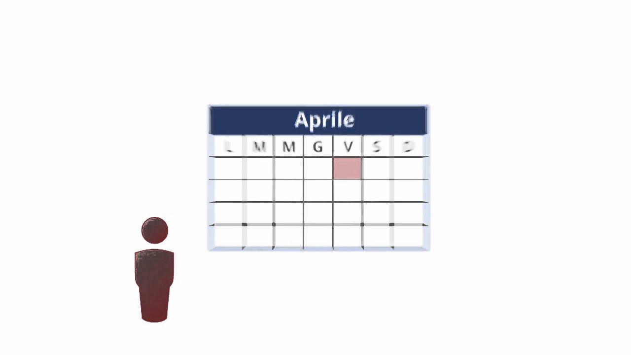 Calendario Condiviso Gmail.Google Calendar Aziendale Calendario Condiviso Per Aziende