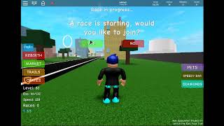 Roblox with Bad Grafico dms;-;