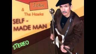 Studebaker John & The Hawks - Hey Little Mama